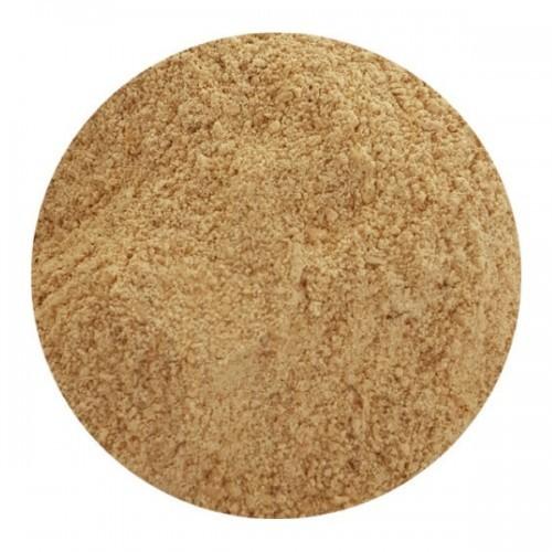 Suplemento alimenticio Multi Vitamin para petautos sabor Neutro