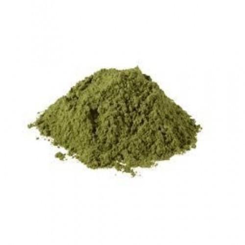 Polvo de eucalipto para petauros sabor Neutro