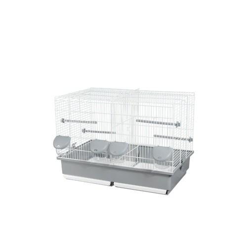 Jaula de cría para pájaros Voltrega 320