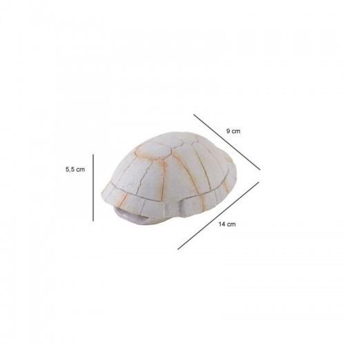 Refugio Dino tortuga Exo-Terra