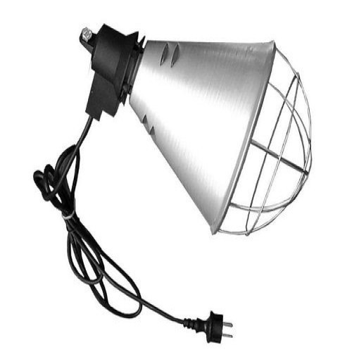 Porta lámparas Criadora