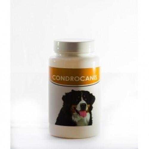 Condroprotector para perros Cloel Condrocanis