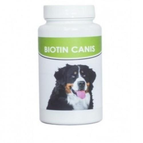 Cápsulas de biotina para perros Cloel ?Biotin canis?