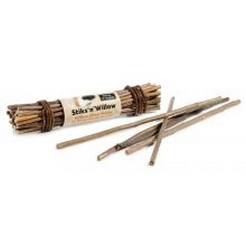 Palitos Sticks ´N´ Willow para animales pequeños
