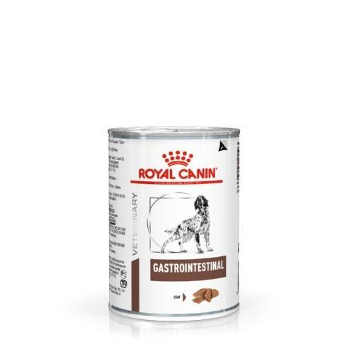 Royal Canin Gastrointestinal Húmedo