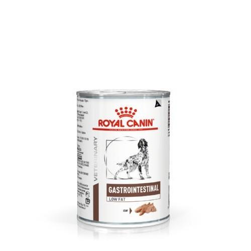 Royal Canin Gastrointestinal Low Fat Húmedo