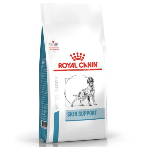 Royal Canin Skin Support