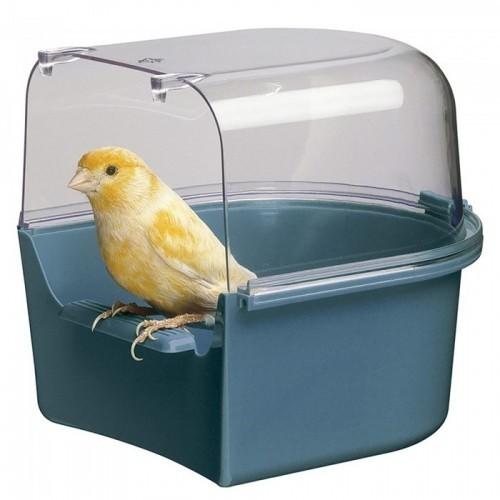 Baño para pájaros modelo Trevi 4405