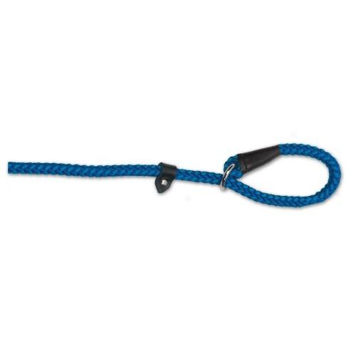 Correa Ancol Pet Products para perros color Azul