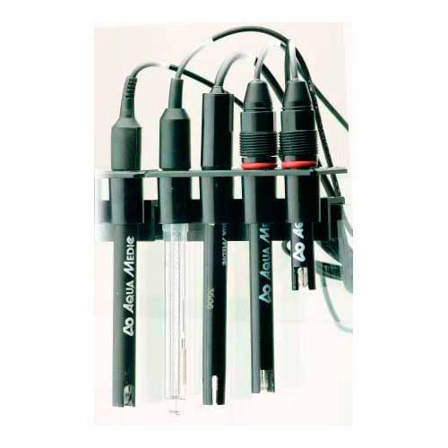 Electrodo para mV para acuarios
