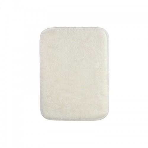 Felpudo Catit Vesper V-Vox grande color Blanco