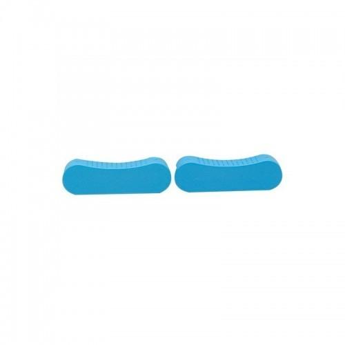 Clips de repuesto Catit para gatos color Azul