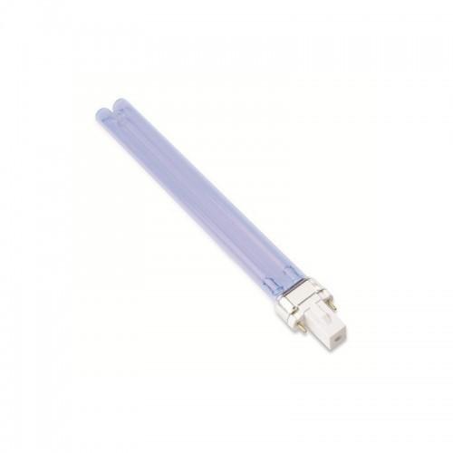 Lámpara UVC Pressur-Flo 3000/6000 11w Laguna