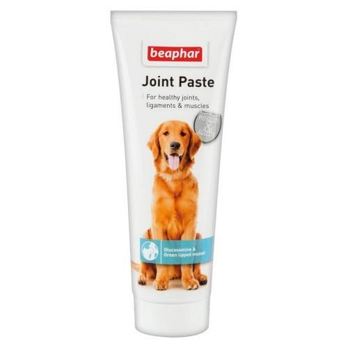 Pasta para las articulaciones de perros 250 g