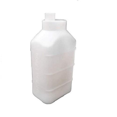 Botella Gyc color Blanco