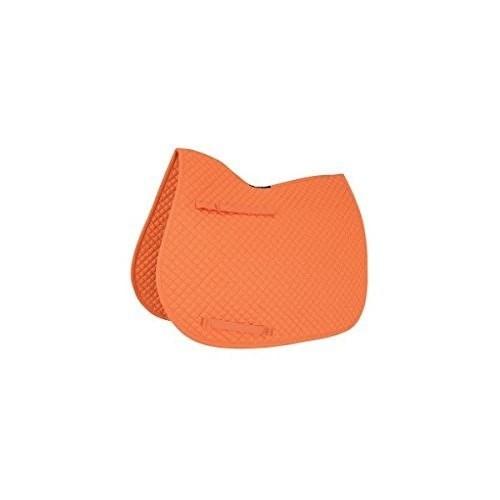 Sudadero de competición cualquier modalidad color Naranja Quemado