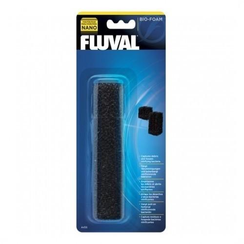Accesorio para filtro Fluval modelo Bio Foamex