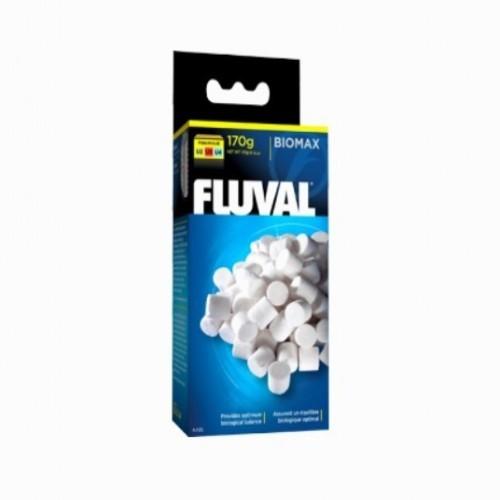 Fluval BioMax 170 grs