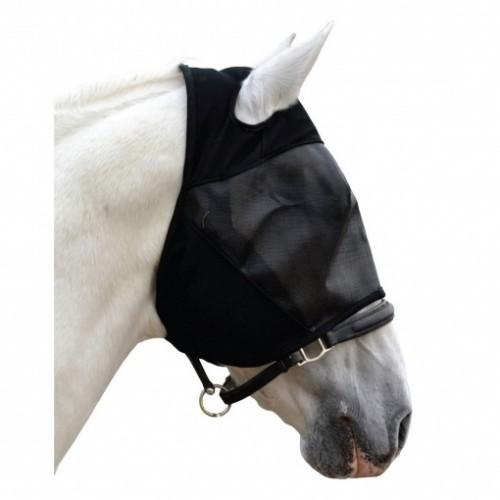 Redecilla Absorbine UltraShield para caballos color Puede Variar