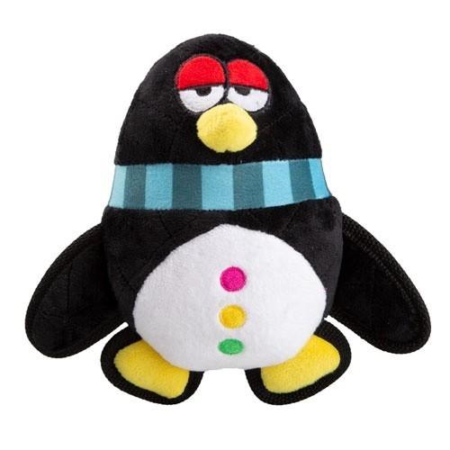 Peluche TK-Pet Angry Skipper
