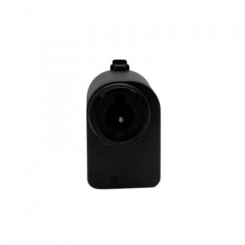 Motor Aquaclear 20/30/50 Fluval C clor Negro