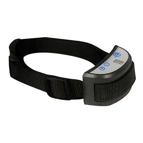 Collar antiladridos TK-Pet