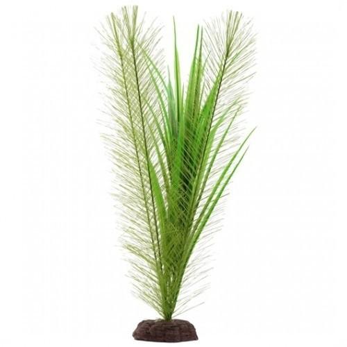 Fluval Plant Valisneria 30cm color Verde
