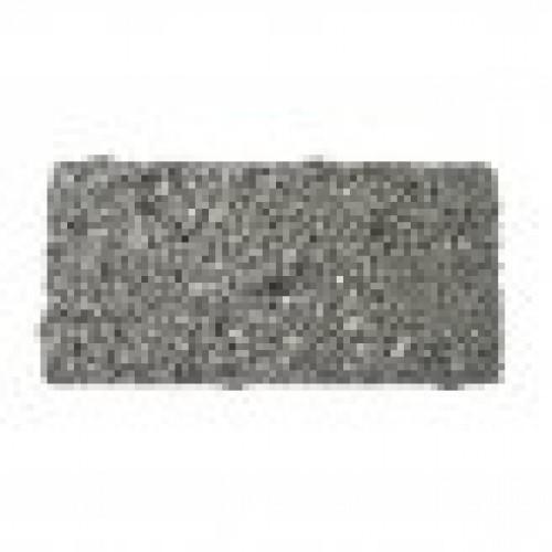 Bio-Brick para filtro PowerClear