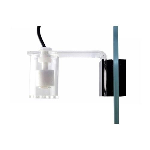 Rellenador automático de agua Blau para acuarios