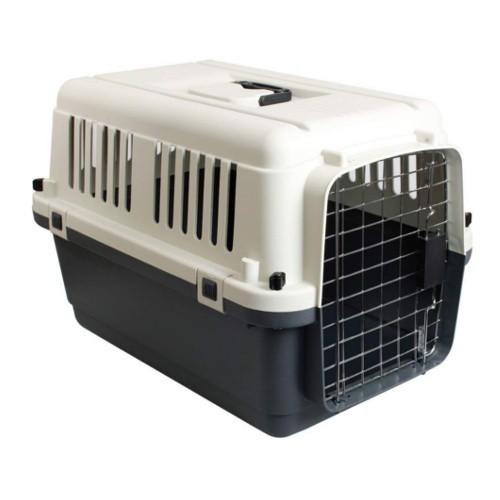 Transportín para perro Vari Kennel