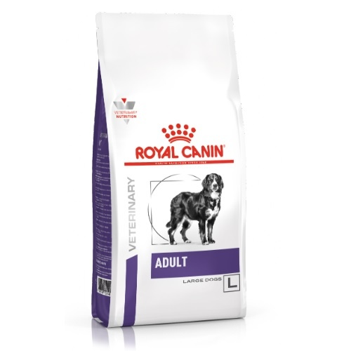 Royal Canin Adult Large Dog de Vet Care