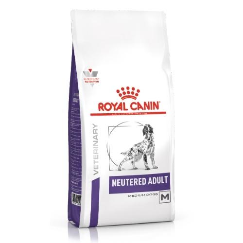 Royal Canin Adult Neutered