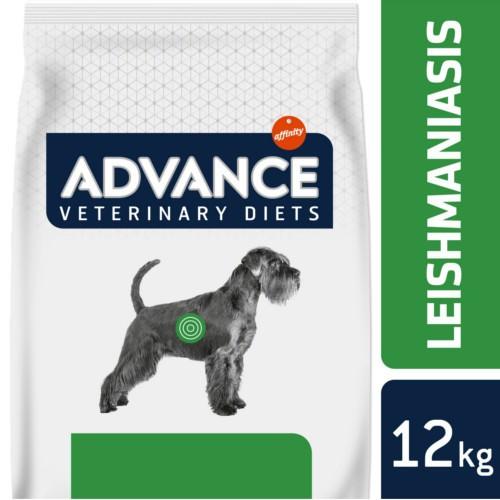 Advance Leishmaniasis Management