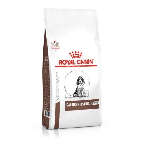 Royal Canin Gastrointestinal Junior