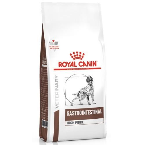 Royal Canin Fibre Response Perro