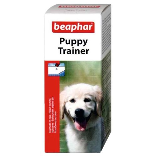 Educador para cachorros atrae-micciones Puppy trainer