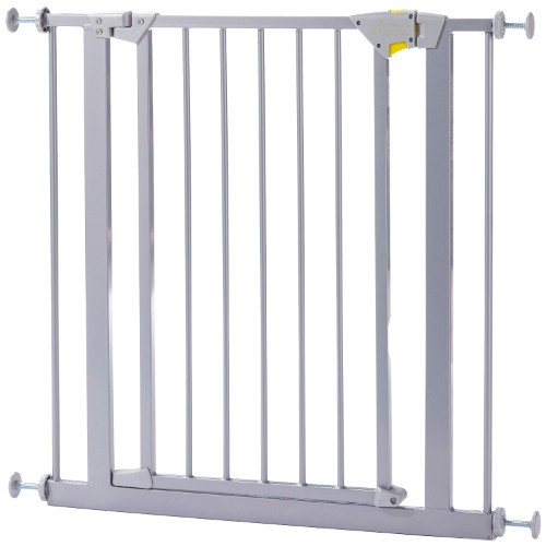 Barrera de seguridad standard separadora de espacios para perros