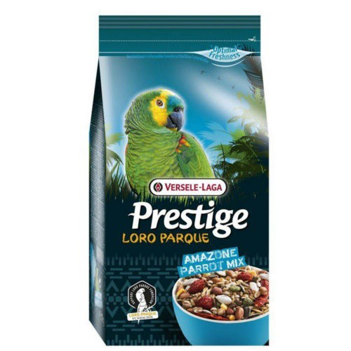 Versele laga Prestige Premium Mix Amazone Parrot