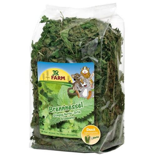 Jr-Farm Ortigas secas para roedores y reptiles