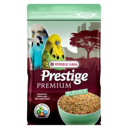 Versele laga Prestige Premium Periquitos