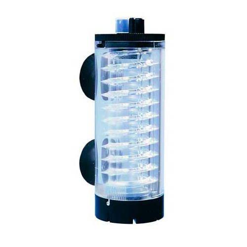 Difusor de CO2 para acuarios Reactor 500