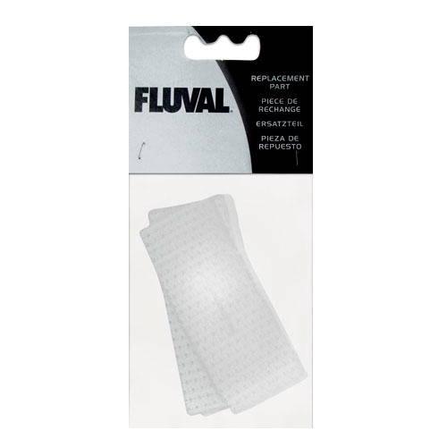 Bioscreen membrana para filtro mochila Fluval C