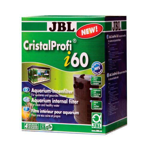 JBL CristalProfi i Filtro interno modular para acuarios