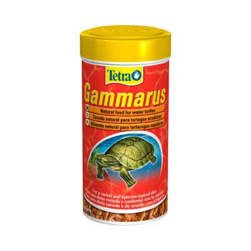 Tetra Gammarus