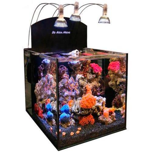 Acuario Yasha Nano Reef Nanoacuario marino