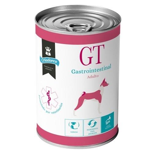Alimento húmedo Criadores Dietetic Gastrointestinal
