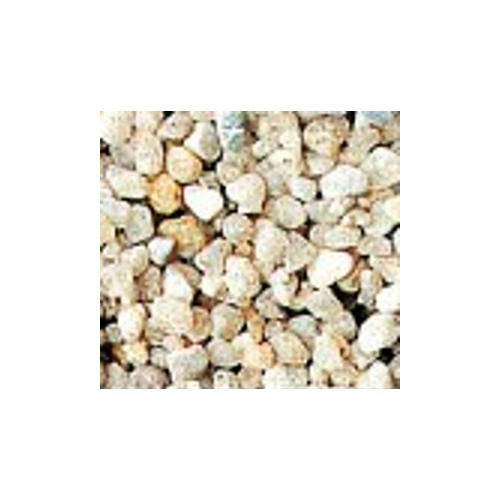 Silica sand for aquariums and turtle tanks