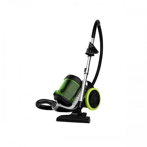 Aspirador de trineo Conga PopStar 4000 Ultimate