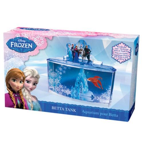 Bettera Frozen para niños