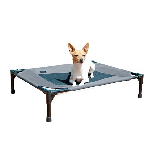 Cama hamaca relax para perros
